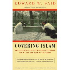 covering-islam