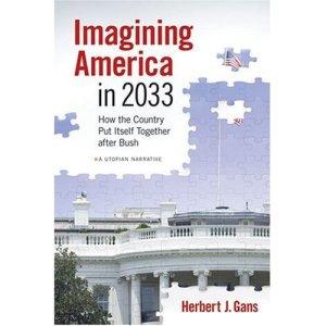imagining-america1