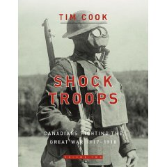 shock-troops1