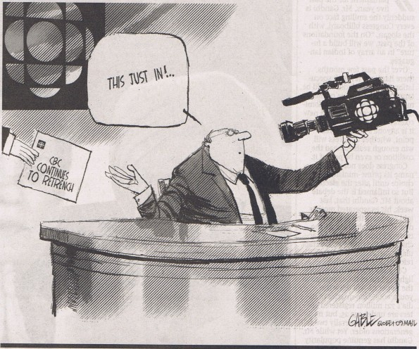 cbc-cartoon