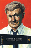 Leacvock