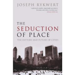 Seduction of City