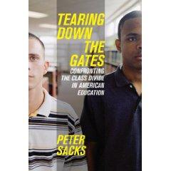 Tearing Gates