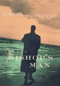 Bishops Man